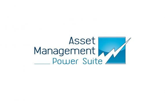 Logo softwaretool Asset Management Power Suite