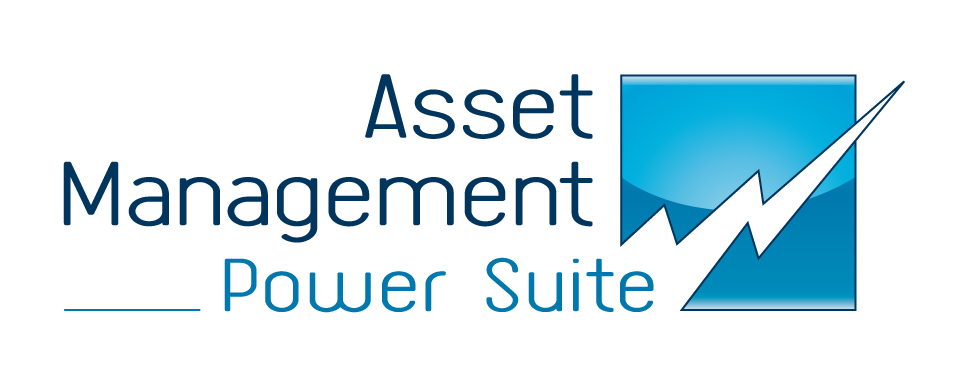 Asset Management Power Suite
